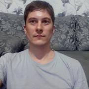 Илья 30 Новокузнецк