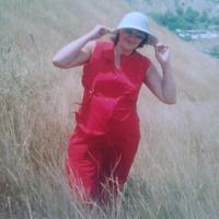 Тати, 65 лет, Овен, Донецк