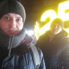 Илья, 23, г.Астана