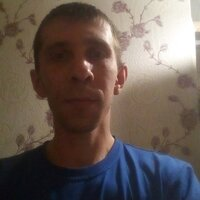 михаил, 28 лет, Стрелец, Томск