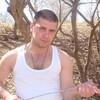 тигран, 32, г.Пятигорск