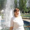 Татьяна, 50, г.Григориополь