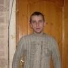 николай, 30, г.Карабаново