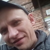 Денис, 33, г.Осинники