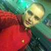 Дёня, 24, г.Псков