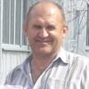 Виктор, 51, г.Кобрин