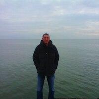Николай Viktorovich, 42 года, Водолей, Борисполь