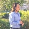 Ivanko 911, 30, г.Киев