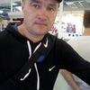 Сергей, 40, г.Шушенское