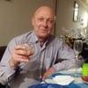 Yuriy, 56, Chernihiv