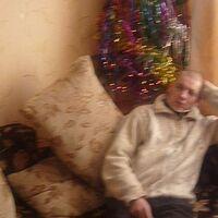 Евгений, 29 лет, Весы, Екатеринбург