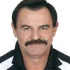 сергей, 66, г.Геленджик