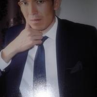 Sherzod, 20 лет, Стрелец, Ташкент