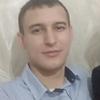 Марсель, 26, г.Йошкар-Ола