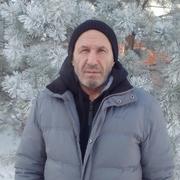 Лев 59 Оренбург