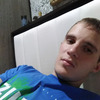 Александр Семенов, 24, г.Рассказово