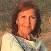 Alina, 51, Tyumen