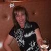 Татьяна, 44, г.Актобе