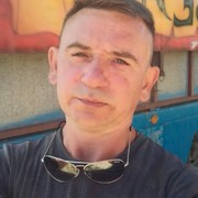 Сергей Набийвоз 42 Киев