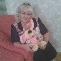 Ольга, 57 лет, Скорпион, Красноярск