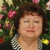 Галина, 59, г.Куртамыш