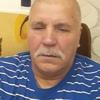 nikolay, 54, Syktyvkar