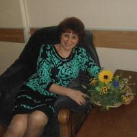 Надежда, 63 года, Дева, Новокузнецк