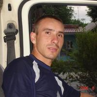 степан, 38 лет, Водолей, Александров