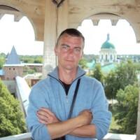 дмитрий зорин, 39 лет, Рыбы, Москва