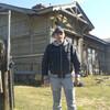 Алексей, 41, г.Новосибирск