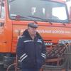 Анатолий, 61, г.Воронеж