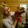 darianna, 30, г.Минск