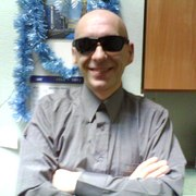 Viktor, 53 года, Весы