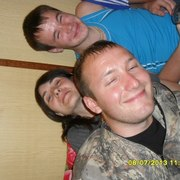 Иван 30 лет (Козерог) хочет познакомиться в Шебалино