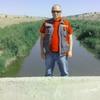 павел, 39, г.Астрахань