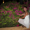 Елена, 32, г.Кохма