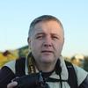 Дмитрий, 46, г.Александрия