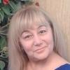 Sandra, 57, Mariupol