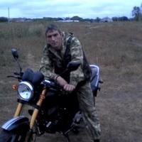 Евгений, 33 года, Рыбы, Сызрань