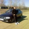 Павел, 28, г.Саратов