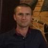 Misha, 30, Bobrovitsa