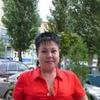 Наталья, 54, г.Ростов-на-Дону