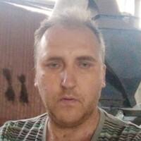 Алексей, 43 года, Лев, Кобринское
