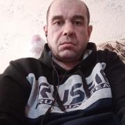 Андрей 41 Саратов