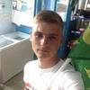 максим, 19, г.Краснодар