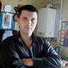 АВТОДИЗЕЛЬ, 25, г.Тотьма