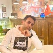 нурлан 30 Баку