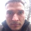 Dok, 30, Kanev