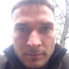 Dok, 30, г.Канев