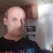 Ivan 58 Новая Каховка